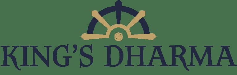 King's Dharma